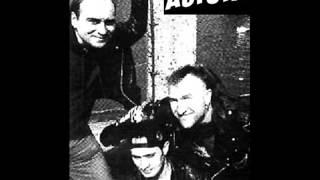Auróra - Demo 1987