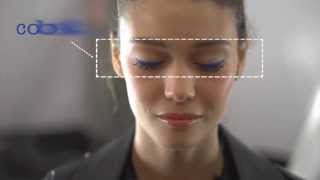 Bold New Fall 2013 Trend for Eyes: Cobalt Thumbnail