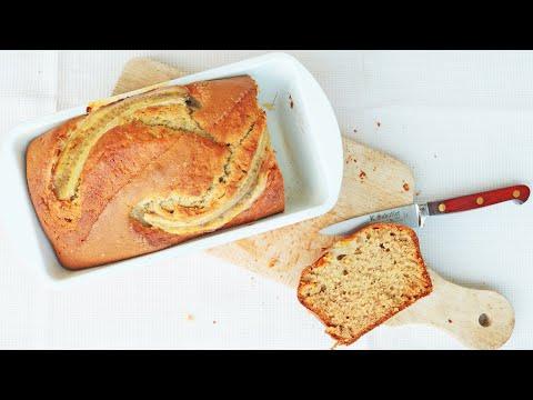voila-la-recette-de-mon-banana-bread!-|-cam-c'est-elle