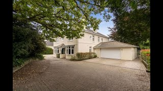 St Benedicts. Property For Sale In Plymstock