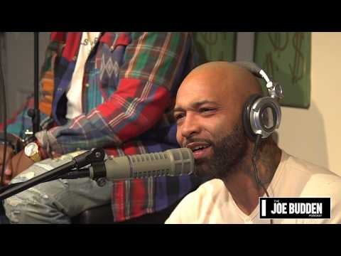 "The Joe Budden Podcast Episode 190 | ""Crummies"""