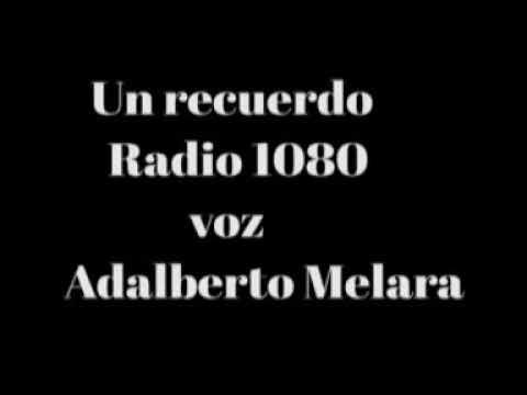 RECORDANDO RADIO 1080 El Salvador