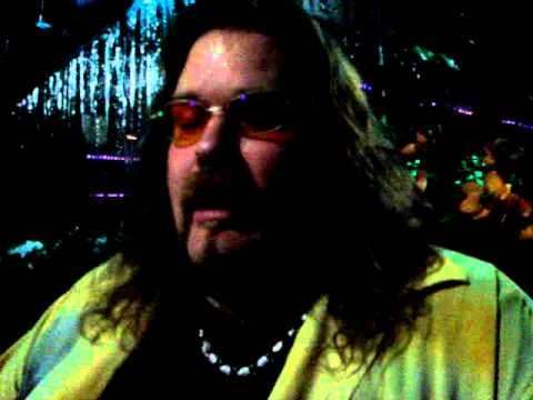 The Body Shop : Salt Lake City : Stripper Karaoke