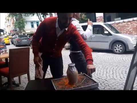 Willkommen in Istanbul . Vlog 08.05.2018