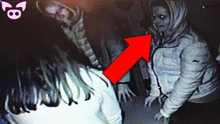 Mysterious Videos That Will Leave You Speechless