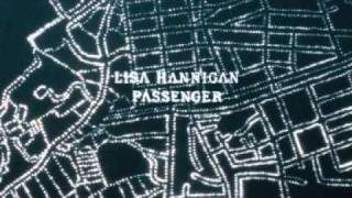 Lisa Hannigan - Blow The Wind (Passenger 2011)