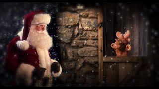 Santa's Christmas Special - 2020 (A Stuart Deacon Jr. Film)