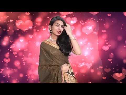 प्यार भरी शायरी - Dard Bhari Love Shayari - Sad Shayari Hindi