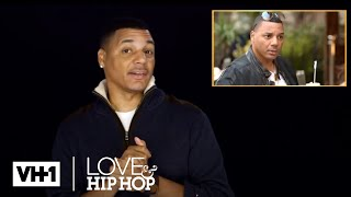 Love & Hip Hop | Check Yourself Ep. 7: Wet & Wild Mothers | VH1