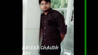 Chad Pind Dia Johan Punjabi Song   Babbu Maan