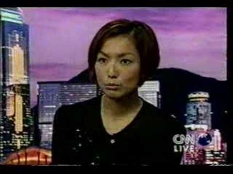 mi@CNN interview