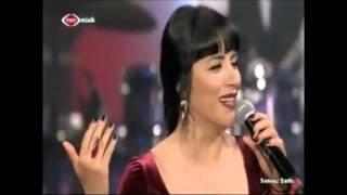 Zara ''eşarbını Yan Bağlama-diyarbekir Yoluna''  Sonsuz Şarki