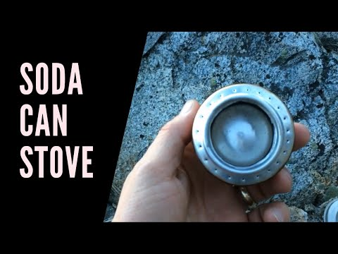backpacking-tips---make-and-use-a-soda-can-stove