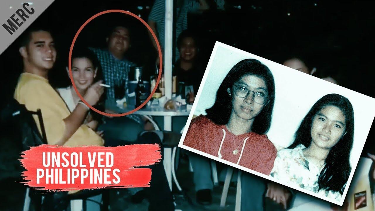 """Filipina Diguncang """"Serial Killer"""" Walikota: Seorang Walikota Kembali Tewas Ditembak"""