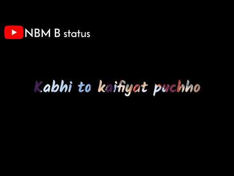 khairiyat-puchho-whatsapp-status-|-chhichhore-movie-new-song-|-arijit-singh-new-song-whatsapp-status