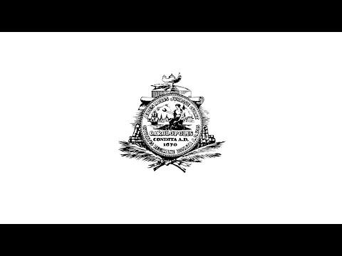 City of Charleston City Council 7/20/21