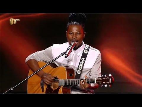 Tebogo Mnguni – Sun'Ceda | Mzansi Magic from YouTube · Duration:  4 minutes
