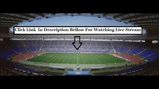 Fremad Amager vs Thisted FC | 2018 Live Stream