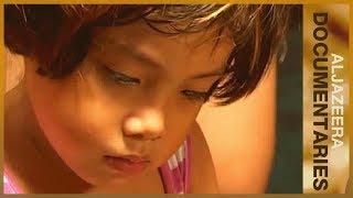 Vote for me | The Slum (Episode 4) | Al Jazeera Documentaries