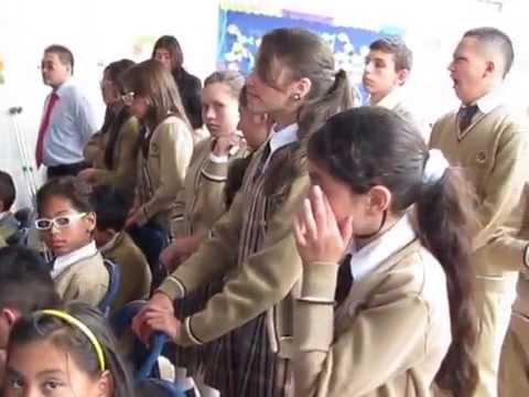 Resultado de imagen para liceo romulo gallegos