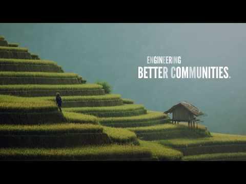 green building cambodia, vrk corporation #vrkcorporation #greenbuilding building materials