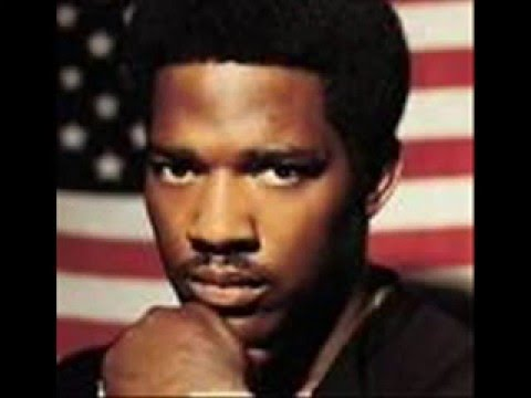 Edwin Starr Edwin Starr Way Over There YouTube