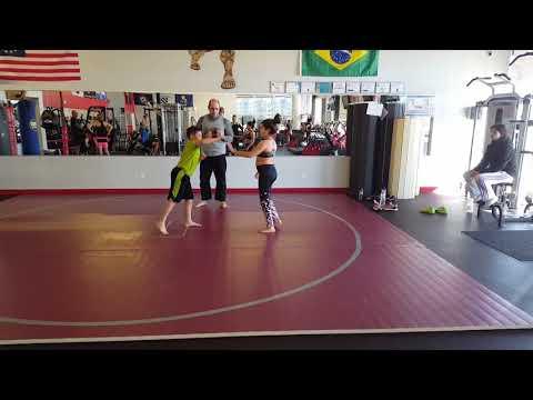 Ad 73 Arash getting Sister's love from ICICI Personal LoansKaynak: YouTube · Süre: 2 dakika35 saniye