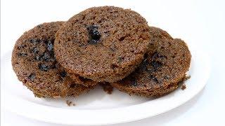 बिना मैदा घर की कटोरी में तैयार करें सॉफ्ट के केक || Cake in Bowl || सूजी चॉकलेट केक