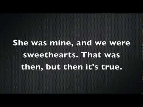 Fairytale (By Alexander Rybak) Lyric Video!