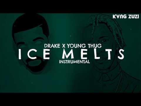 Drake (feat. Young Thug) -