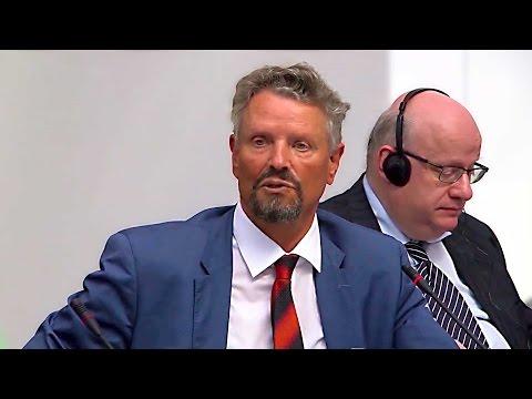 Minsk II: Ausweg aus der ukrainischen Krise? (Teil 2)