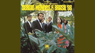 One Note Samba Spanish Flea