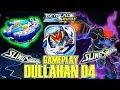 Dullahan d4 gameplay cyprus collab beyblade turbo app mp3