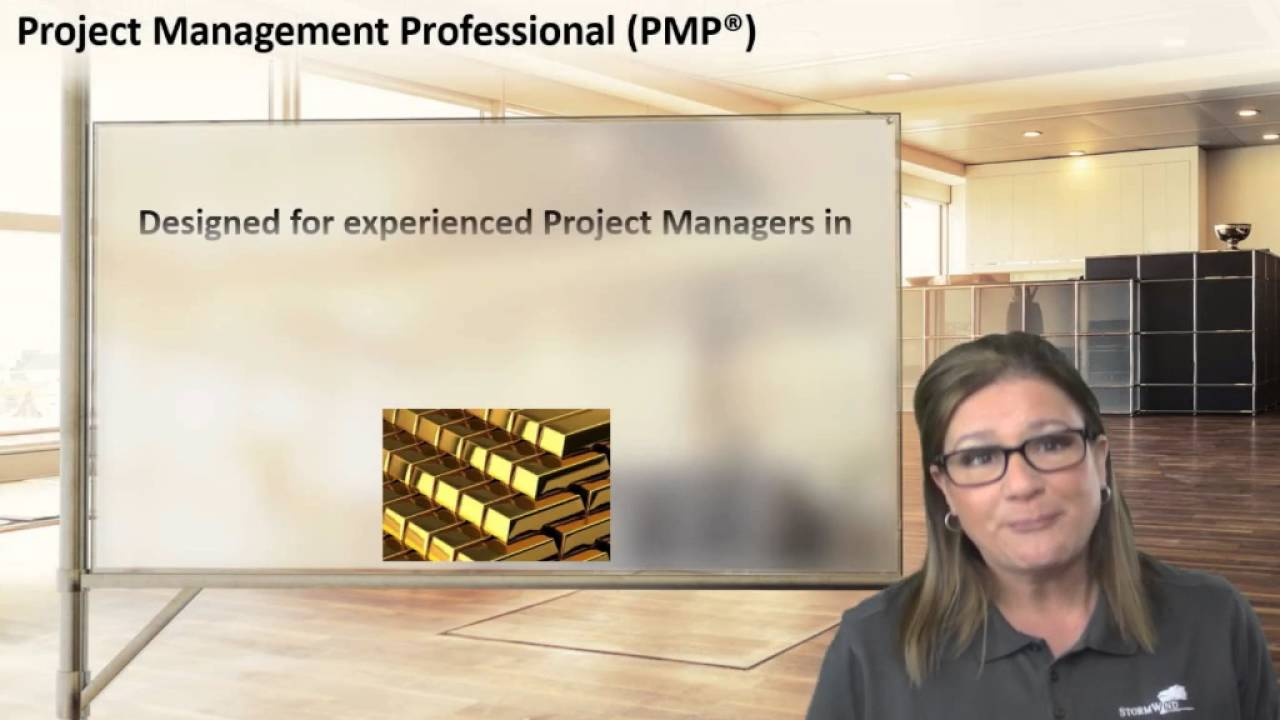 ppm project management Daptiv ppm: the highly-configurable saas application for managing projects and portfolios, and planning, adapting, and delivering the right projects.