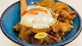 Guydon