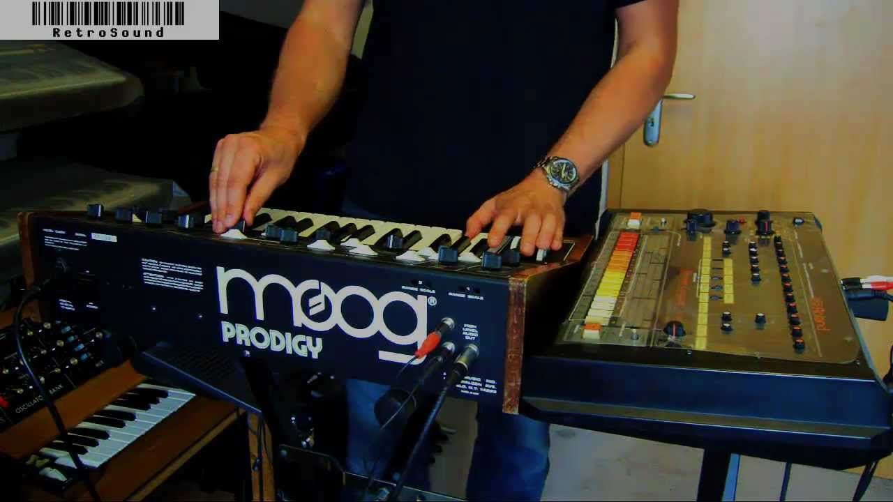 Top Ten Most Underrated Synths - Page 11 of 11 - Attack Magazine