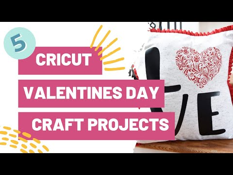 5-cricut-valentines-day-craft-projects-you-need-to-make-today!