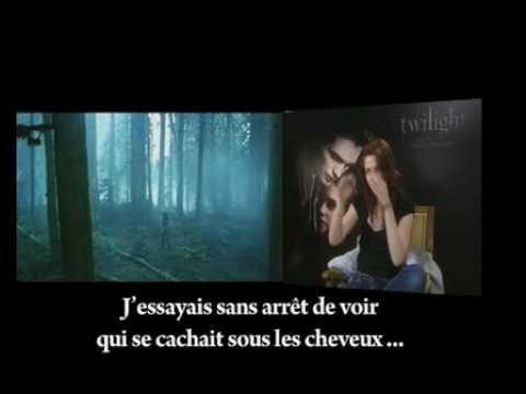 Teemix, Kristen Stewart Interview (2/4): «The First Time I Met Robert Pattinson». French HQ Video