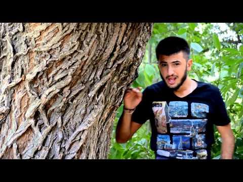 SanJaR & Asad - O Gün ( OFFİCAL VİDEO )