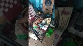 Baixar Kajal Kushwah joura