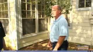 Hes Videos Home Siding Windows Roofing Patios Paint