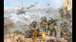 В тылу врага 2 штурм прохождение мода Forgotten War Прибытие #1