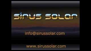 web monitoring for morningstar solar controllers tristar ts 45 60 mppt 45 60 sunsaver ss mppt 15l