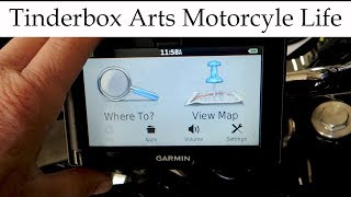 Fix Those Garmin GPS Error Mes…