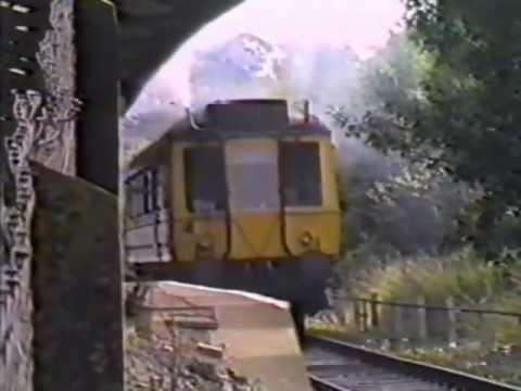 trains 1987