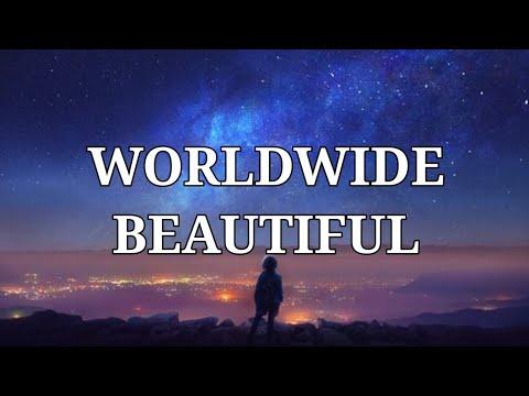 Kane Brown – Worldwide Beautiful (Lyrics) 🎵