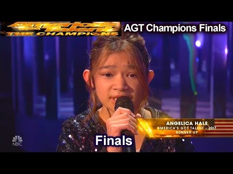 angelica-hale-sings-impossible-amazing-again-|-america's-got-talent-champions-finals-agt