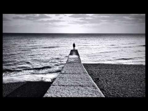 Бунин Одиночество