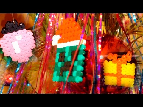 Papercraft, (Pepakura Effect)PaperCraft IM Costume,PART 1