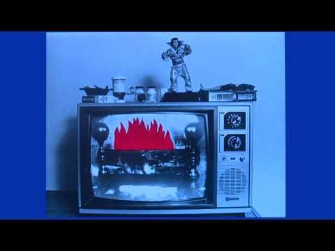 76% UNCERTAIN - Hunka Hunka Burnin' Log (Full Album) 1989